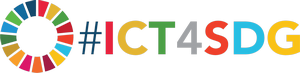 ICT for Sustainable Development (SDGs)