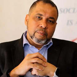 Bryan-Renten-VSB-Digital-Inclusion-Suriname