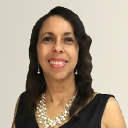 Margaret-Jones-Digital-Inclusion-Suriname