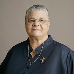 Marie-Levensi-Digital-Inclusion-Suriname