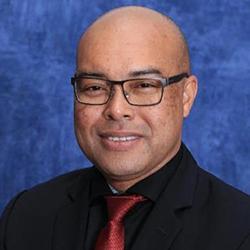 Mike-Antonius-Telesur-Digital-Inclusion-Suriname