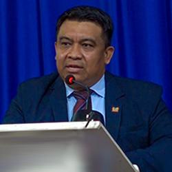 Minister-TCT-Albert-Jubithana-Digital-Inclusion-Suriname