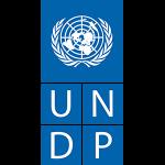 UNDP-Suriname-Logo