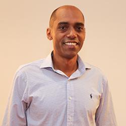 Vincent-Kenswil-Digital-Inclusion-Suriname