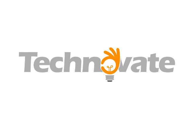 Technovate ICT Associatie Lid